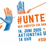 #SoGehtSolidarisch am 14.6.