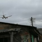 Fraport causes destruction – all over the world